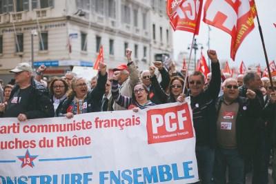 Manifestation 14.04 Marseille (41)