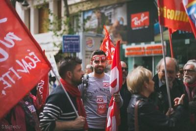 Manifestation 14.04 Marseille (61)