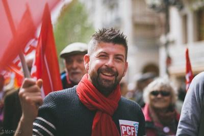 Manifestation 14.04 Marseille (63)