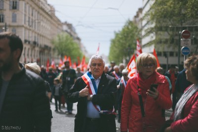 Manifestation 14.04 Marseille (68)
