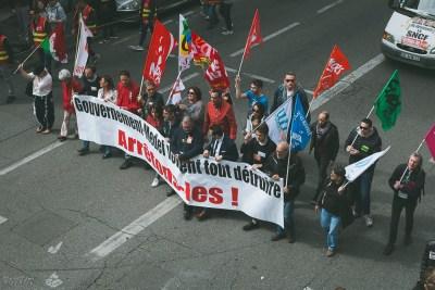 Manifestation 14.04 Marseille (80)