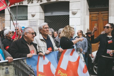 Manifestation 14.04 Marseille (87)