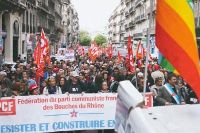 Manifestation 14.04 Marseille (90)