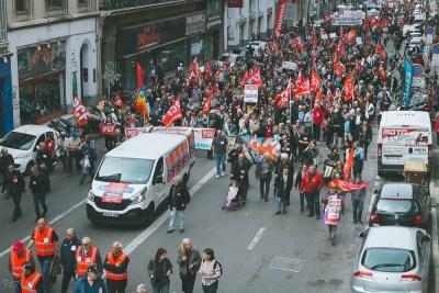 Manifestation 14.04 Marseille (96)