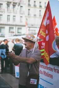 Manifestation 19 avril 2018 - Marseille (10)