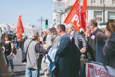 Manifestation 19 avril 2018 - Marseille (13)