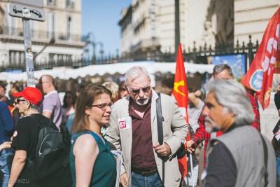 Manifestation 19 avril 2018 - Marseille (15)