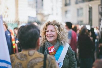 Manifestation 19 avril 2018 - Marseille (28)