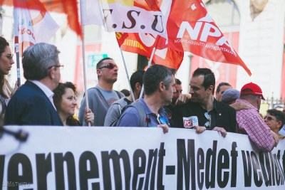 Manifestation 19 avril 2018 - Marseille (35)
