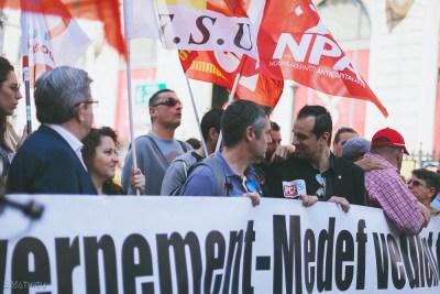 Manifestation 19 avril 2018 - Marseille (35)