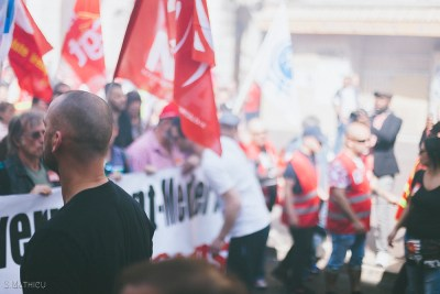 Manifestation 19 avril 2018 - Marseille (37)