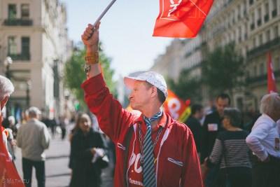 Manifestation 19 avril 2018 - Marseille (5)