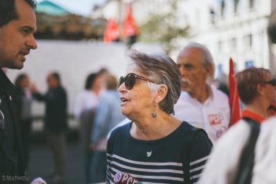 Manifestation 19 avril 2018 - Marseille (8)