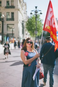 Manifestation 19 avril 2018 - Marseille (9)