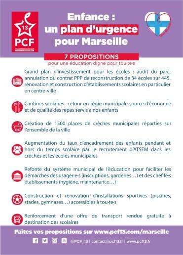 20190111_Marseille ecole_Plan de travail 1
