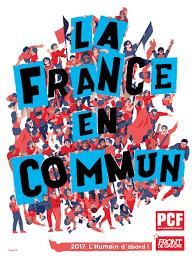 franceencommun