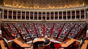 panorama-hemicycle