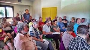inter_ag-des-communistes-kernevel-8-juillet