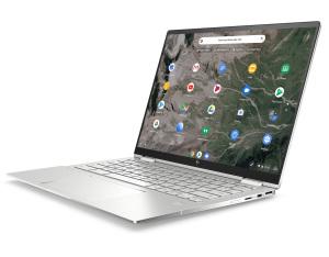 Chromebook x360 13c