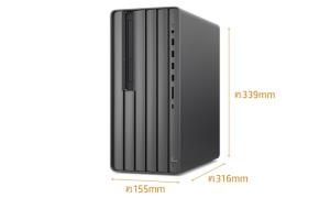 TE01-1110jp