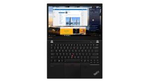 ThinkPad T14 Gen2 AMD