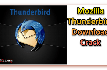 Mozilla Thunderbird Download Free