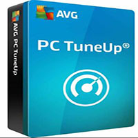 Download AVG PC TuneUp v18.3.507.0