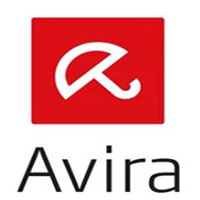 Download Avira Phantom VPN Free