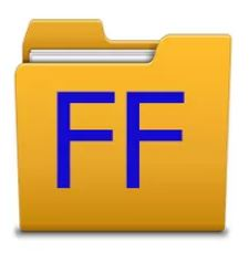 Download FastFolders v5.8.1 Free