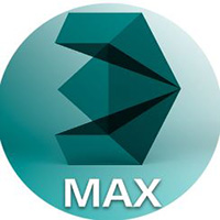 Autodesk 3ds Max Design 2020