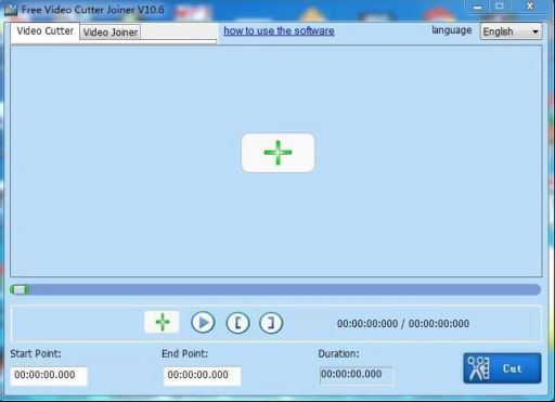 Download Video Joiner Expert 2.0 Free