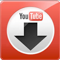 Download YouTube Free