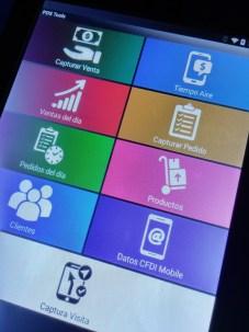 app epson 3
