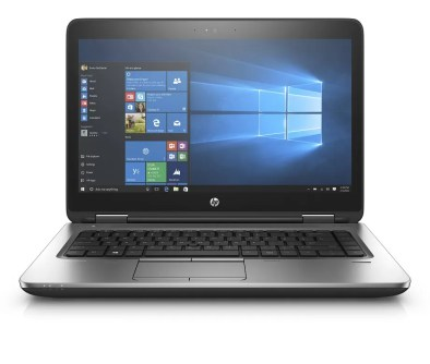 HP20150820609 (1)
