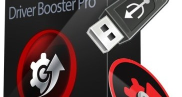 Iobit Driver Booster Pro Crack