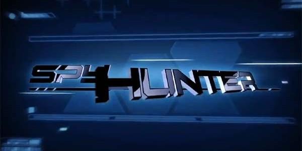 Spyhunter 4 Activation Code