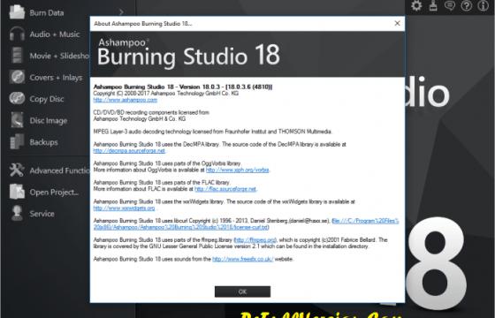 Ashampoo-Burning-Studio-18-Keygen-Crack-Free-Download