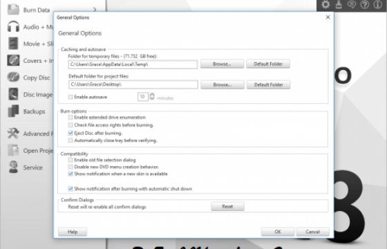 Ashampoo-Burning-Studio-18-Keygen-Serial-Key-Download