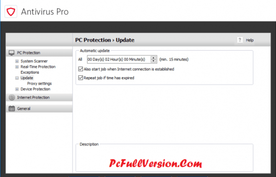 Avira-Antivirus-Pro-2017-Serial-Key-Download