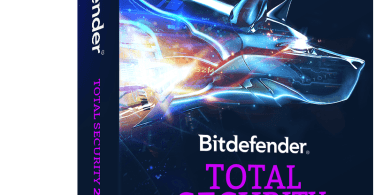 Bitdefender Total Security 2017 Crack Download