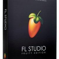FL Studio 12 Crack Keygen Serial Full Version Download