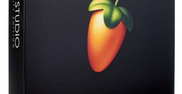 FL Studio 12 Crack Download Zip Full Version Free