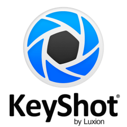 Luxion KeyShot 6 Crack incl Keygen Full Version Download