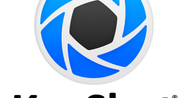 Luxion KeyShot 6 Crack incl Keygen Full Version Download