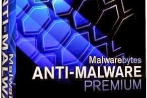 Malwarebytes Anti-Malware Premium 3.1.2 Crack