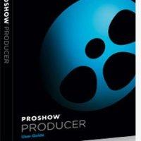 ProShow Producer 9 Crack + Registration Key Full Version