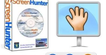 Screenhunter 7.0 Pro Crack