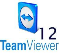 TeamViewer 12 Crack + License Code