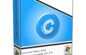 Total Video Converter 3.71 Serial Key
