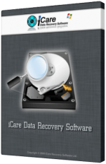 iCare Data Recovery Pro Key